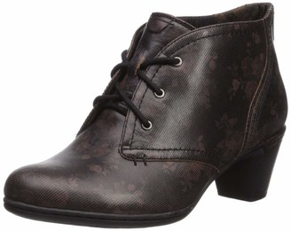 Cobb Hill Women's Rashel Chukka Boot