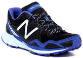 New Balance 910 Gore-Tex Trail Running Sneaker - Wide Width Available