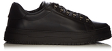 Valentino Point Break low-top leather trainers