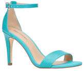 Call It Spring Ahlberg High Heel Sandals