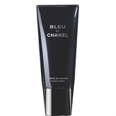 Chanel Bleu De Chanel, Shaving Cream