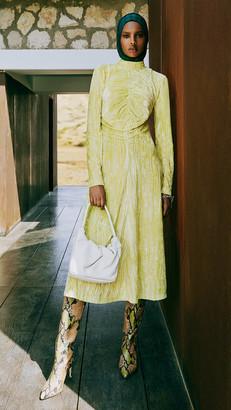 Stine Goya Asher Dress
