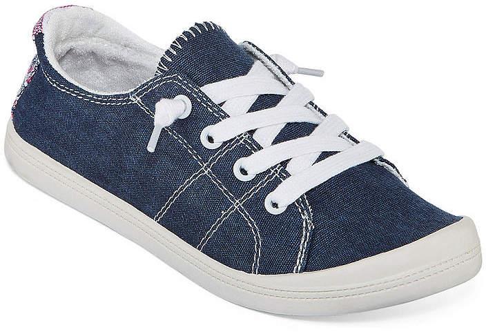 e7b19bd216ef9 POP Blue Women s Shoes - ShopStyle