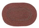 Colonial Mills Barrington Tweed Rug