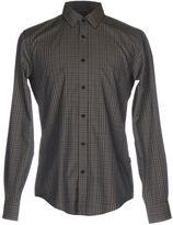 Boss Black Shirts - Item 38644704