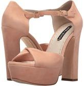 Alice + Olivia Layla Women's Shoes