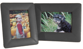 Clava 00-40611 Small Photo Frame