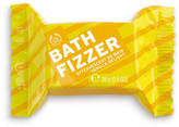 Vanilla Delight Bath Fizzy