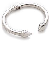 Vita Fede Titan Bracelet