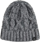 Chaos Search Beanie (For Men and Women)