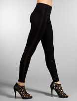 Modal Jersey Tuxedo Leggings