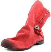 Coconuts by Matisse Chippewa Women US 8.5 Ankle Boot