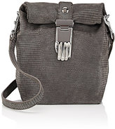 Opening Ceremony WOMEN'S ATHENA LUNCH BAG