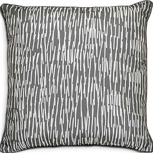 Ren Wil Ren-Wil Chantilly Outdoor Pillow, 22 x 22