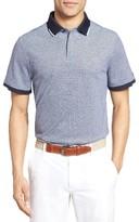AG Jeans Men's The Gibson Pique Polo