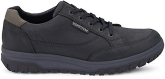 Mephisto Paco Low-Top Sneakers