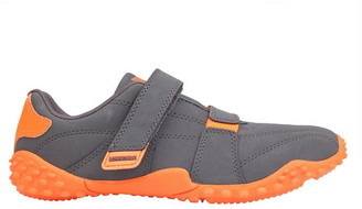 Lonsdale London Fulham Trainers Child