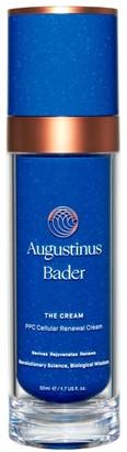 Augustinus Bader The Cream PPC Cellular Renewal Cream