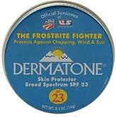 Dermatone Mini Tin SPF 23 Skin Protector