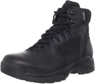 Danner Women's Kinetic 6 Inch Boot