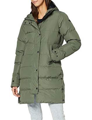 Brunotti Gadwell Women JacketS