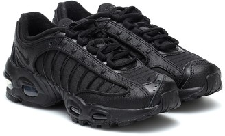 Nike Kids Air Max Tailwind IV sneakers