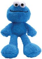 Gund Cookie Monster Plush