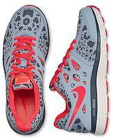 Nike Dual Fusion Lite Womens Running Shoes
