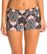 O'Neill 365 Endure Floral Short 8133617