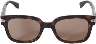 Hublot Rectangle Classic Sunglasses