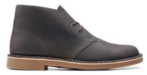 Clarks Men's Bushacre 3 Boots Men's Shoes