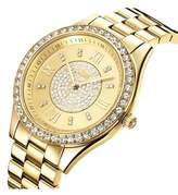 JBW Women's Mondrian Diamond Watch.