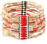 Isabel Marant Pottery Bracelet
