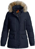 Parajumpers Heather Down Parka