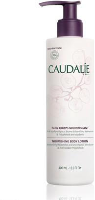 CAUDALIE Nourishing Body Lotion 400Ml