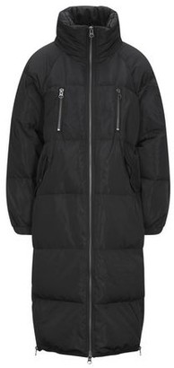 Ichi Down jacket