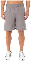 Puma Multi Shorts