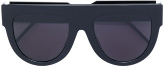 SO.YA Michael sunglasses