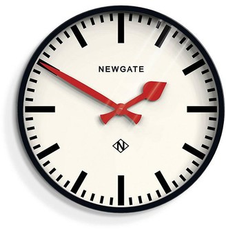 Kitchen Wall Clocks Save Up To 30 Off Shopstyle Uk
