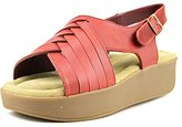 G.H. Bass & Co. Women's Sadie Fisherman Sandal