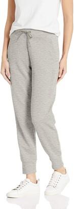 Armani Exchange Women's 8nyp74 Sports Trousers