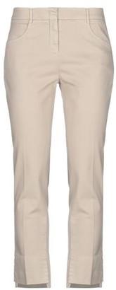 Incotex Denim trousers