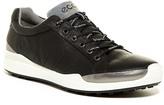 Ecco Biom Hybrid Golf Shoe