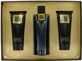 Liz Claiborne Bora Bora by Eau De Cologne Gift Set for Men