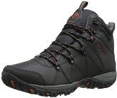 Columbia Men's Peakfreak Venture Trail Shoe