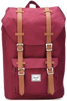 Herschel 'Lil Amer' backpack