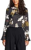 Somedays Lovin Women's Sweet Light Shirt,(Manufacturer Size:Small)