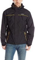Caterpillar Men's Traverse Jacket