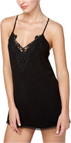 Flora By Flora Nikrooz Knit Chemise