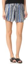 Ella Moss Kalea Shorts